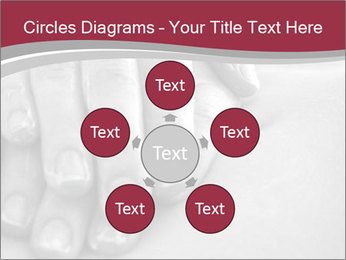 0000075406 PowerPoint Templates - Slide 78