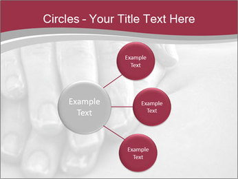 0000075406 PowerPoint Templates - Slide 79