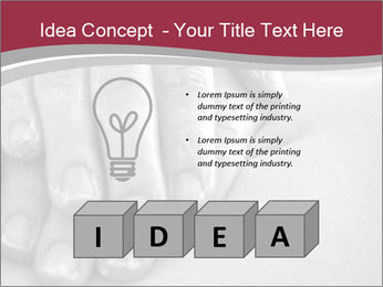 0000075406 PowerPoint Template - Slide 80