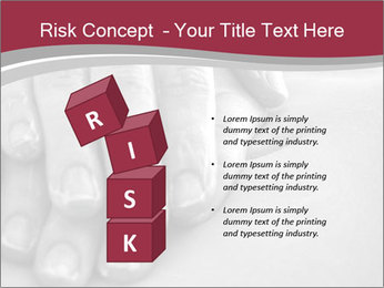 0000075406 PowerPoint Templates - Slide 81