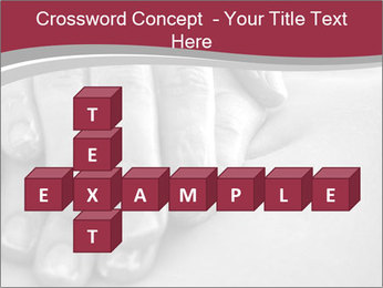 0000075406 PowerPoint Templates - Slide 82