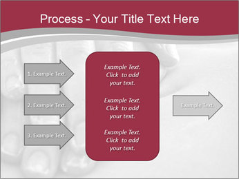 0000075406 PowerPoint Template - Slide 85