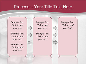 0000075406 PowerPoint Templates - Slide 86