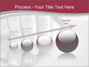 0000075406 PowerPoint Templates - Slide 87