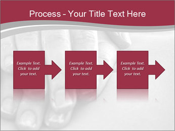 0000075406 PowerPoint Templates - Slide 88