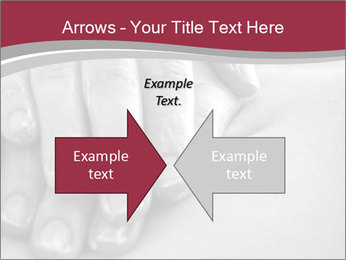 0000075406 PowerPoint Templates - Slide 90
