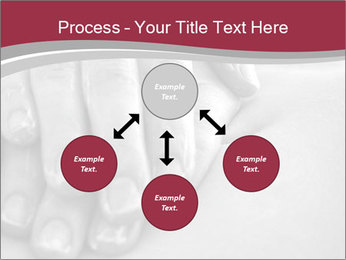 0000075406 PowerPoint Templates - Slide 91