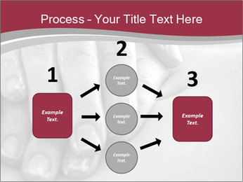 0000075406 PowerPoint Template - Slide 92
