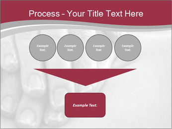 0000075406 PowerPoint Templates - Slide 93