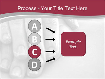 0000075406 PowerPoint Template - Slide 94