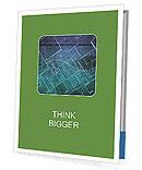 0000075407 Presentation Folder