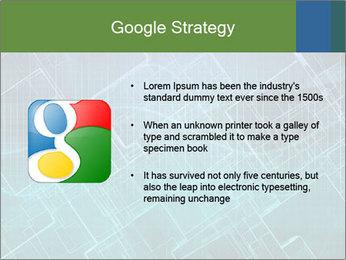 0000075407 PowerPoint Template - Slide 10