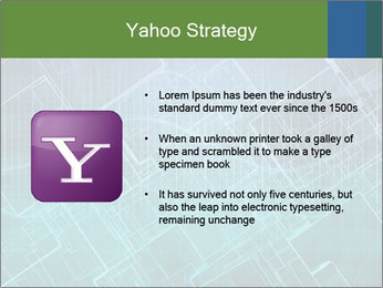 0000075407 PowerPoint Template - Slide 11