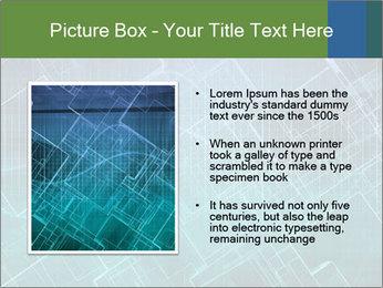 0000075407 PowerPoint Template - Slide 13