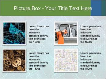 0000075407 PowerPoint Template - Slide 14