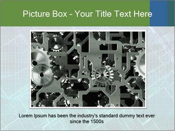 0000075407 PowerPoint Template - Slide 16