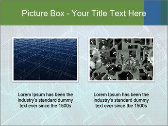 0000075407 PowerPoint Template - Slide 18