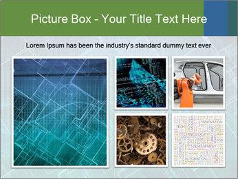 0000075407 PowerPoint Template - Slide 19