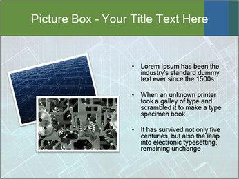 0000075407 PowerPoint Template - Slide 20