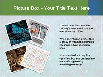 0000075407 PowerPoint Template - Slide 23