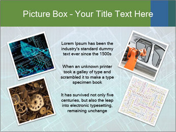 0000075407 PowerPoint Template - Slide 24