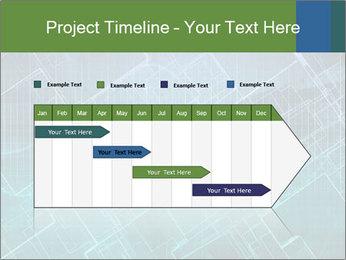 0000075407 PowerPoint Template - Slide 25