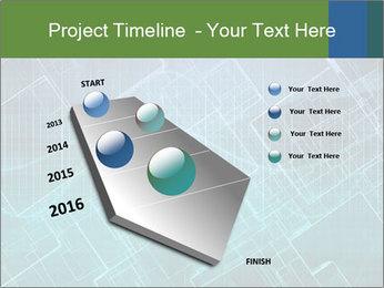 0000075407 PowerPoint Template - Slide 26