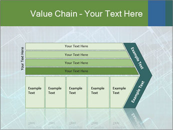 0000075407 PowerPoint Template - Slide 27