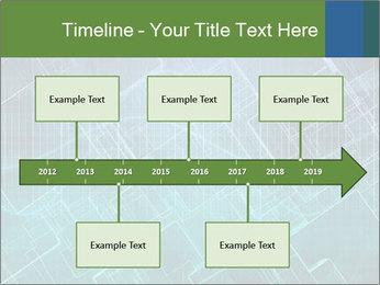 0000075407 PowerPoint Template - Slide 28