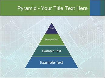 0000075407 PowerPoint Template - Slide 30