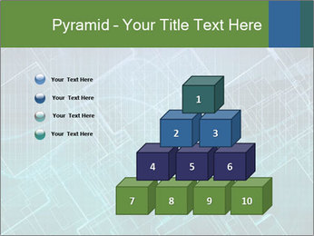 0000075407 PowerPoint Template - Slide 31