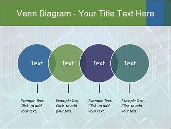 0000075407 PowerPoint Template - Slide 32