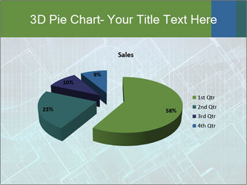 0000075407 PowerPoint Template - Slide 35