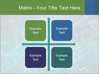 0000075407 PowerPoint Template - Slide 37