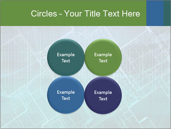 0000075407 PowerPoint Template - Slide 38