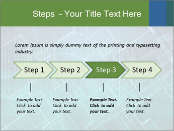 0000075407 PowerPoint Template - Slide 4