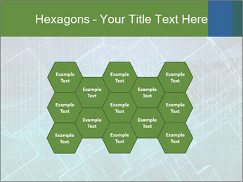 0000075407 PowerPoint Template - Slide 44