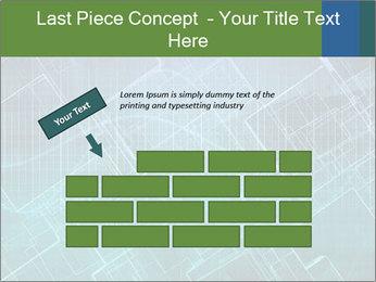 0000075407 PowerPoint Template - Slide 46
