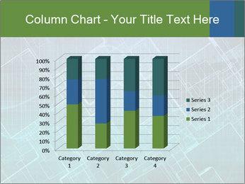 0000075407 PowerPoint Template - Slide 50