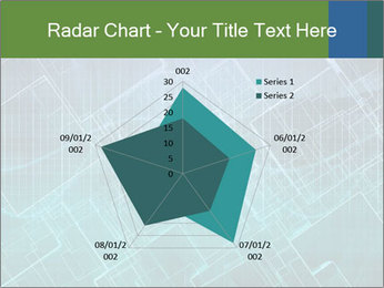 0000075407 PowerPoint Template - Slide 51