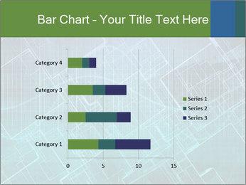 0000075407 PowerPoint Template - Slide 52