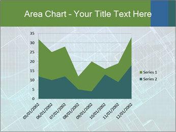 0000075407 PowerPoint Template - Slide 53