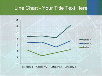 0000075407 PowerPoint Template - Slide 54