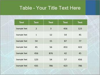 0000075407 PowerPoint Template - Slide 55