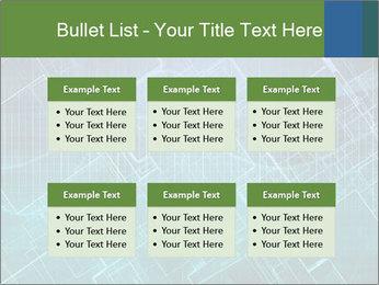 0000075407 PowerPoint Template - Slide 56