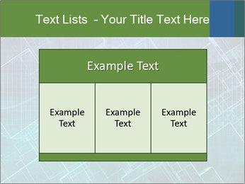 0000075407 PowerPoint Template - Slide 59