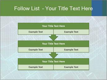 0000075407 PowerPoint Template - Slide 60