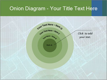 0000075407 PowerPoint Template - Slide 61