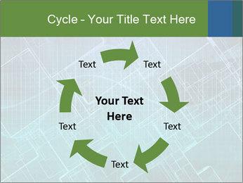0000075407 PowerPoint Template - Slide 62