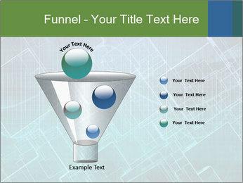 0000075407 PowerPoint Template - Slide 63